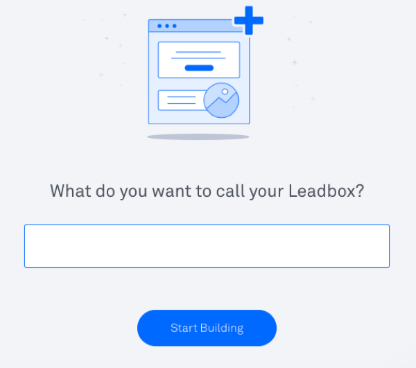name your Leadbox