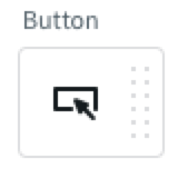 Button block