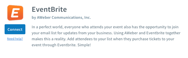 EventBrite_KB_step2.1.png