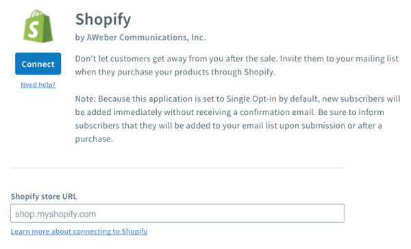 Shopify_KB_step1.3.png