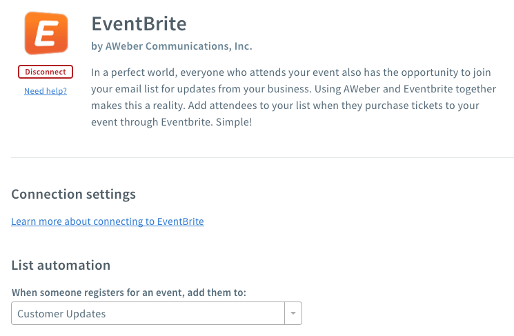 EventBrite_KB_step5.png