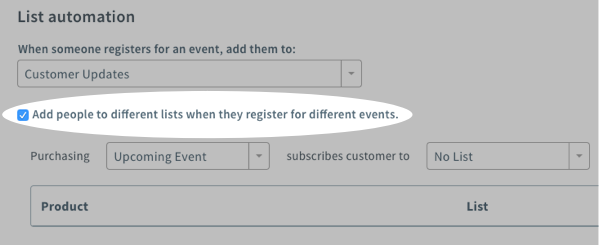 EventBrite_KB_step6.png