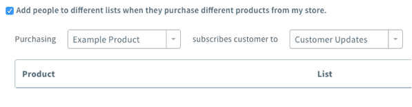 Shopify_KB_step7.png