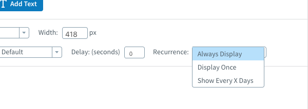 Recurrance options.png