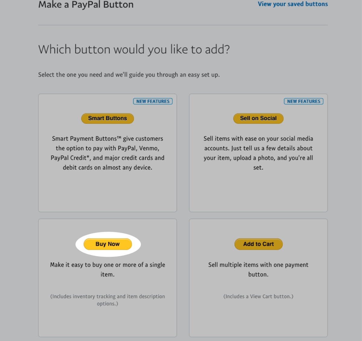 204031646_select_PayPal_button_type.png