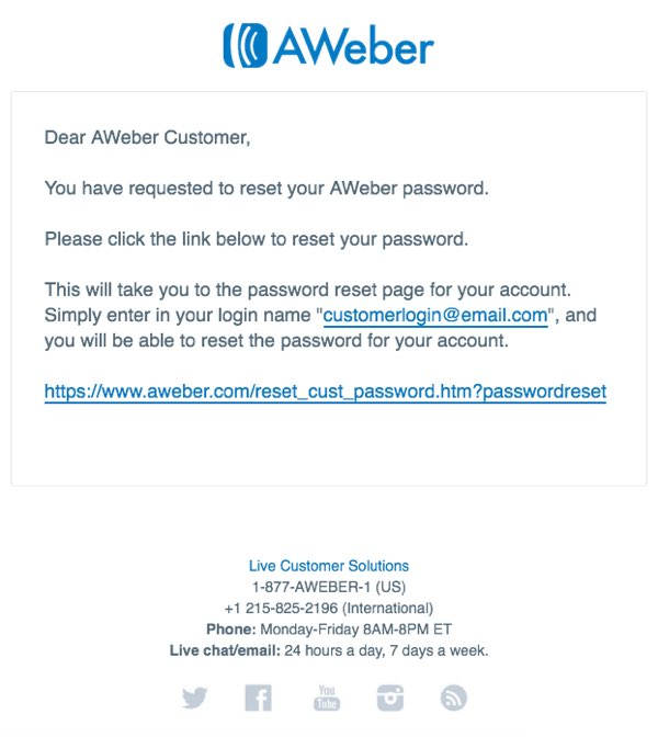AWeber_Password_Assistance.jpg