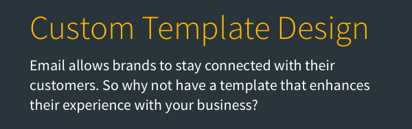 Contact our awesome templates team